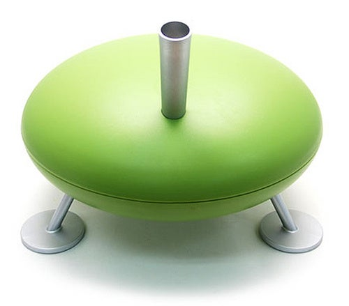 Stadler Form Fred UFO Humidifier For Sickly Aliens