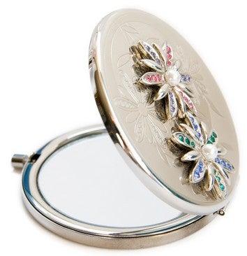 Dartmouth's Controversial Vagina-Mirrors