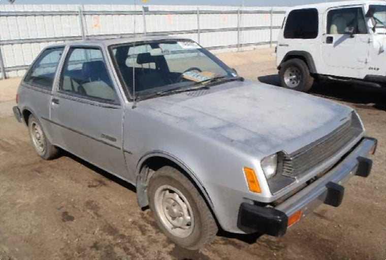 For $1,450, Twin Stick It To The Man