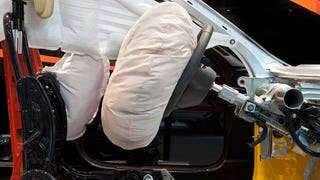 Your Guide To The Explosive Airbag Recall That Affects 14 Million Cars