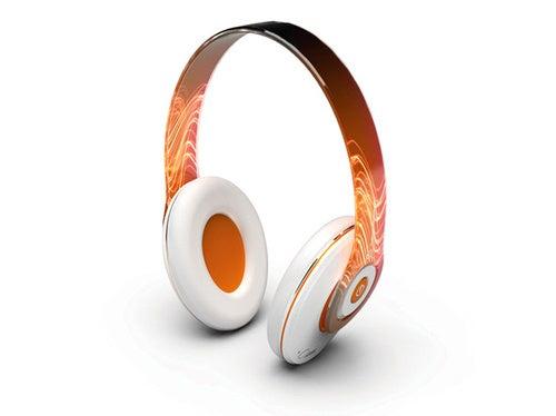 OLED Headphone Gallery