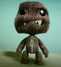 Sony Speaks Out On LittleBigPlanet Moderation