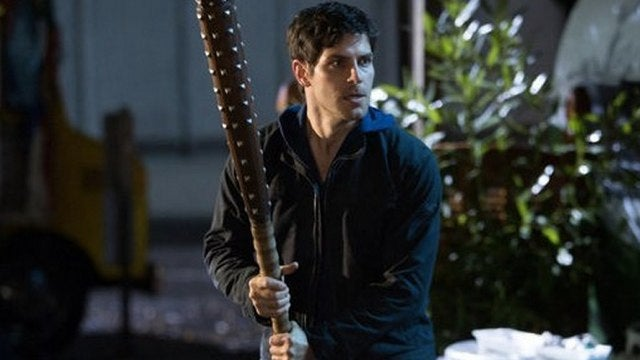 TV This Week: Grimm returns with one mad as hell fairy tale
