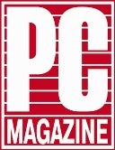 Get One Year of PC Magazine Free
