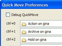 Download of the Day: TB QuickMove extension (Thunderbird)