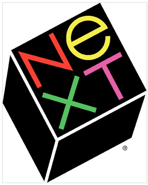 Gallery: The Logo Art of Paul Rand