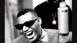Ray Charles – 'That's Enough'