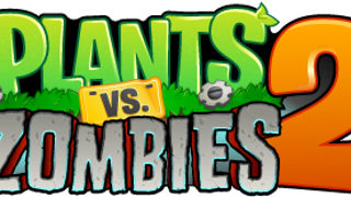 Plants Vs Zombies 2 Review: Paying for games sure was cheaper.