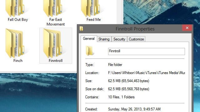 Windows Explorer Shortcuts, Repurposed Radios, and Shared Clipboards