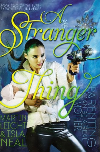 These YA Book Sequels Get Better by Going Darker