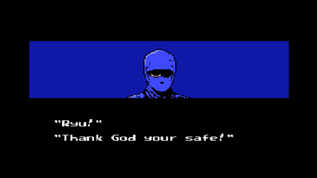 The Funniest (And Worst) Engrish In Classic Japanese Video Games
