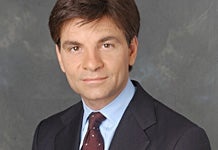 George Stephanopoulos' New Career Path