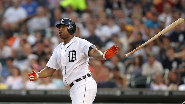 Deadspin On The 2012 World Series: All The Mean Things We've Said About The Tigers And Giants So Far