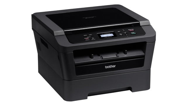 Jump Start Your Car (And Phone), A Printer You Won't Hate [Deals]