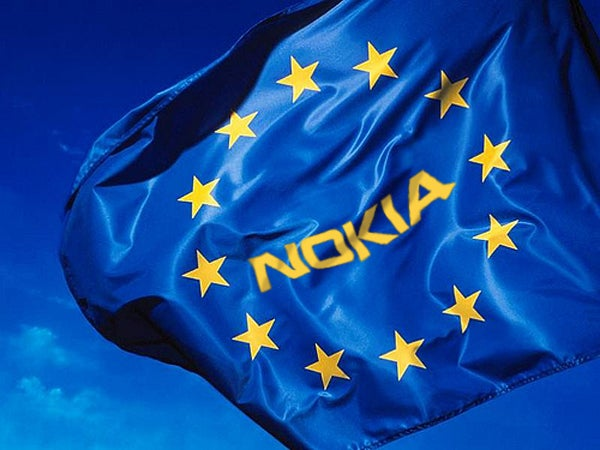 Why Do Europeans Still Use Nokia Phones?