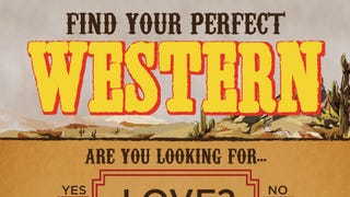 Happy National Day of the Cowboy: Find Your Perfect Western