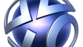 'Major PSN Hack' May Be A Fake [UPDATE]