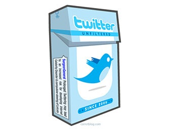 Prepare for Video and Photos in Your Twitter