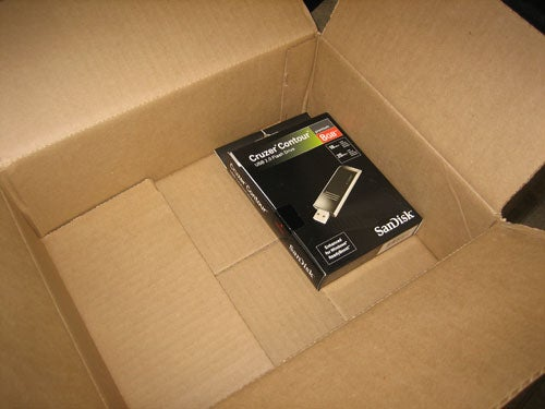 WalMart.com and NewEgg Join Dell in the Irresponsible Shipping Hall of Shame