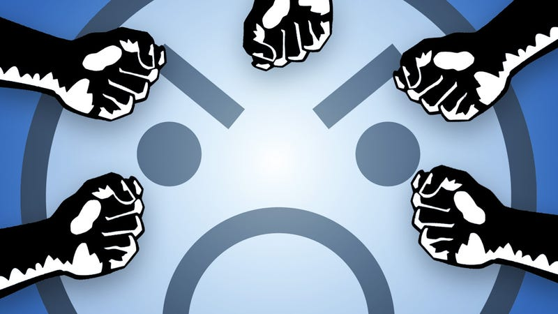 Top 10 Ways to Beat a Bad Mood