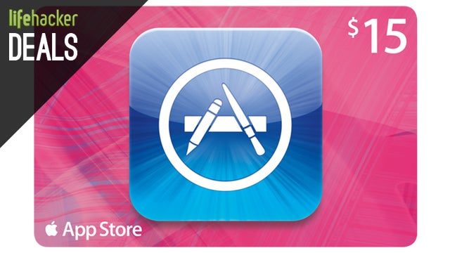 iTunes Gift Cards 15% Off, BitFenix Prodigy, Dyson Vacuum [Deals]