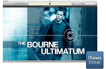 iTunes 9 Improves Syncing, Network Sharing, More