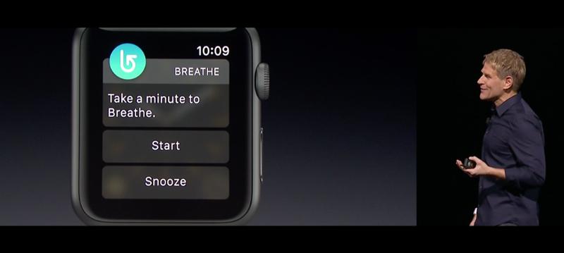 Is Apple's New Meditation App More Full of Shit Than Deepak Chopra?