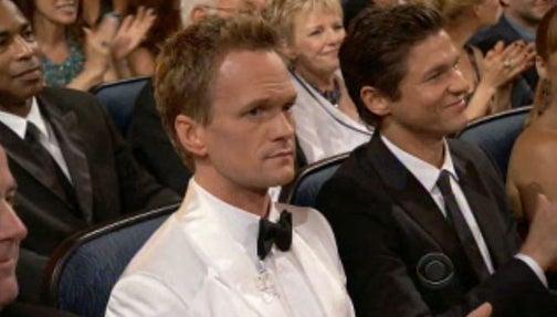 Live Blog: Emmys 2009