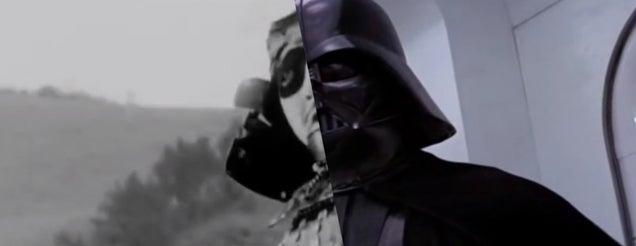 Filmagens de Star Wars VII iniciadas.  - Página 2 Ph5snuleul5lhoq7t8nq
