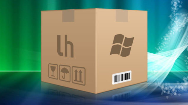 Lifehacker Pack for Windows 2011: Our List of the Best Windows Downloads