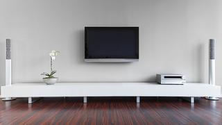 Cómo configurar tu propio Media Center para ver películas y series
