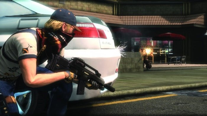 APB Goes Free-To-Play The Hard Way