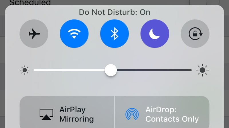 5 Ways to Make Your Phone Less Distracting