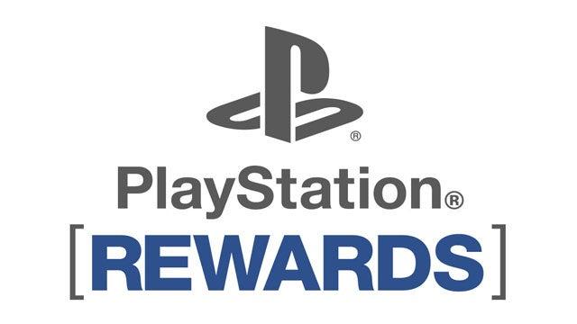 Sony Scraps Launch Of Its PlayStation Rewards Program