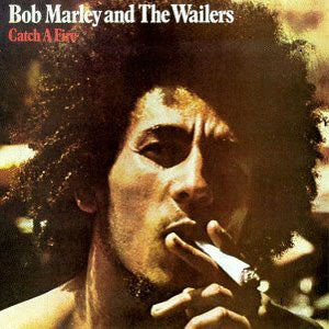 Bob Marley Now Owned By Wall Street