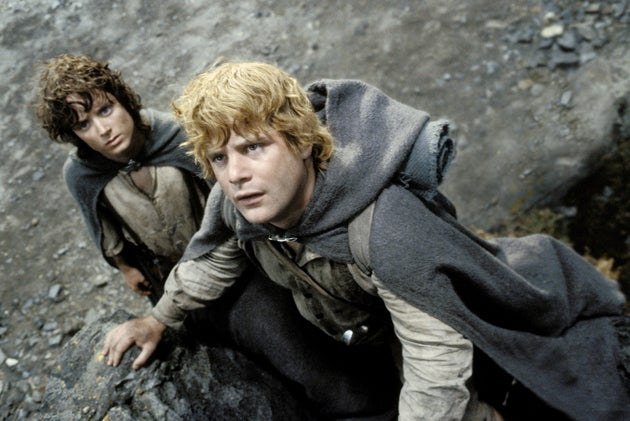 Are The Hobbit's Casting Agents Racist?