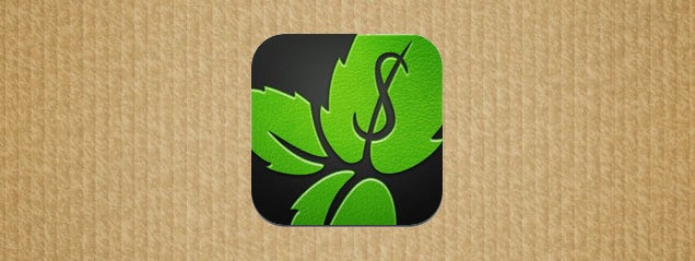 Lifehacker Pack for Android: Student Edition
