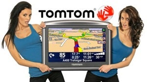 Europe continues its anti-auto war of terror, the Saab story continues, and TomTom's not going anywhere