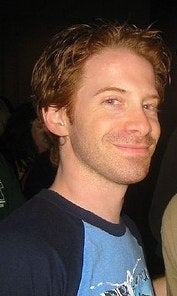"Seth Green Spills All About His Directorial Debut, ""The Freshmen"""