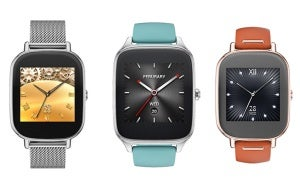 The Best Smartwatch For Every Wrist