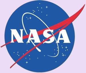 NASA's Wish List