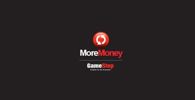 GameStop Is Overhauling Trade-Ins, Will Offer More Money [UPDATE]