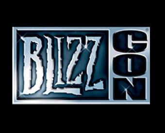 Blizzard Dates BlizzCon 2009