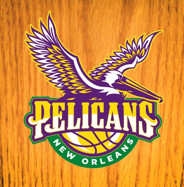 Fuck You, Pelicans Are Awesome: A Defense Of The NBA's Best New Team Name