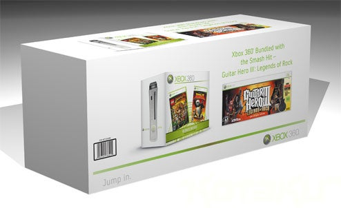 New 360 Bundle Is The Biggest Bundle Of Them All