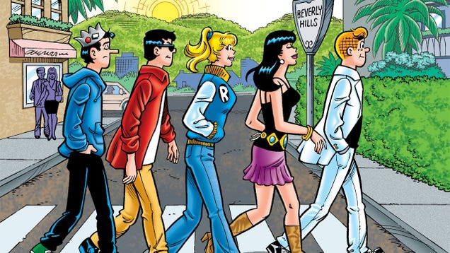 """The Guy Behind Flash And Arrow Is Making A """"Subversive"""" Archie ...                                                                              </div>  </div>  </div>  <div class=""""meta"""">  <div class=""""author"""">  by Rob Bricken </div>  <div class=""""comments"""">                                                            <a href=""""http://feeds.gawker.com/~r/io9/full/~3/-7xC7FhlTT4/the-guy-behind-flash-and-arrow-is-making-a-subversive-1649976994#respond"""" class=""""tooltip""""  title=""""Comment on The Guy Behind Flash And Arrow Is Making A &#8220;Subversive&#8221; Archie TV Show"""">0</a>                                                                                                                                           </div>  <div class=""""fullstory"""">                                                           <a href=""""http://feeds.gawker.com/~r/io9/full/~3/-7xC7FhlTT4/the-guy-behind-flash-and-arrow-is-making-a-subversive-1649976994"""">Full Story &raquo;</a>                                                                   </div>  <br class=""""clearer"""" />  </div>  <div class=""""bottom"""">&nbsp;</div>  </div>                                                                               <br class=""""clearer"""" />                                                                                                                                                                                                                                       <div class=""""feed-panel"""">  <div class=""""top"""">&nbsp;</div>  <div class=""""inner"""">                                                           <div class=""""category"""">                                                                                                                                   <a class=""""tooltip"""" href=""""http://blogscanada.ca/category/world-2/europe/"""" title=""""View more articles in Europe""""><b>Europe</b></a>                                                                 </div>  <div class=""""article-image"""">                                                        """