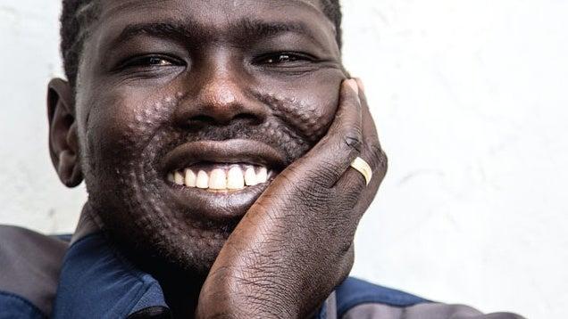 Minden, de tényleg minden, amit Dél-Szudánról tudni akartál