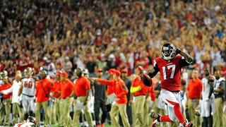 We'll Never See Another Player Quite Like Devin Hester