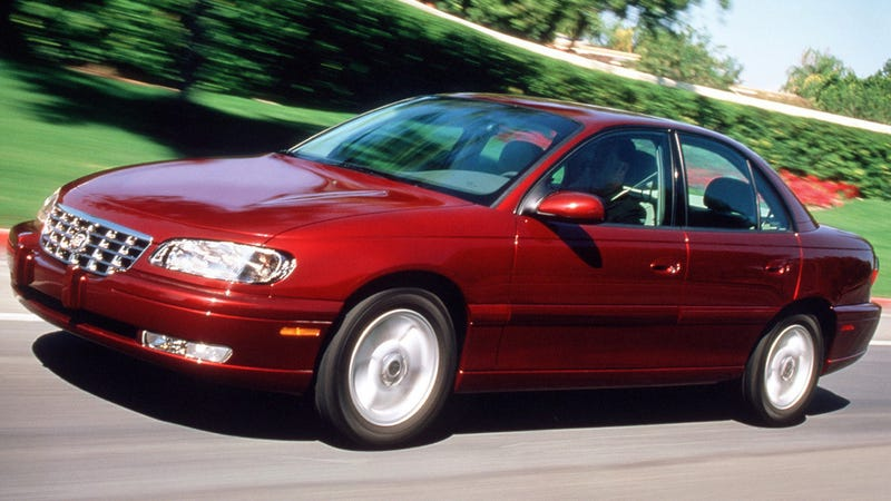 The Ten Dumbest Imported Cars Ever Sold In America