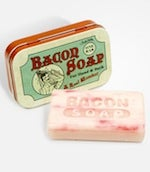 Gifts For People Who Like Bacon